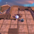 switchball_mp_coop_002_psd_jpgcopy
