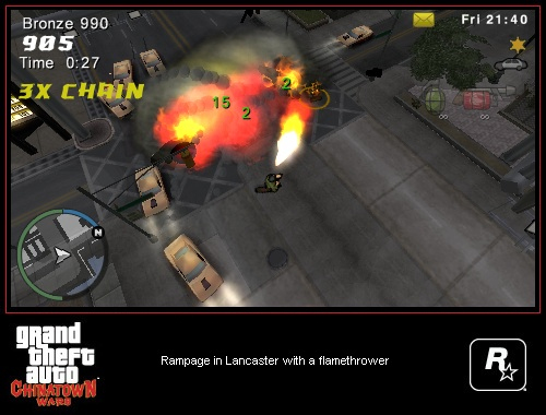 Action_Rampage