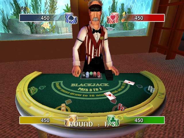 Wii poker games review how old was deniro in casino