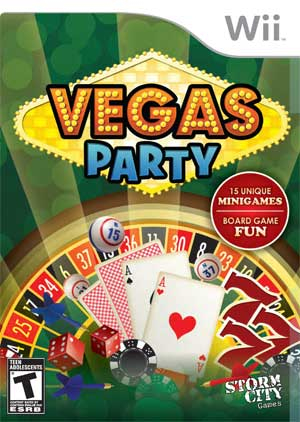 Vegas_Wii_box_front