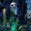 7250Darksiders_II_Online_Crowfather