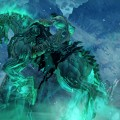 7251Darksiders_II_Online_DeathonDespair