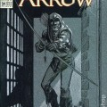 Green Arrow (1st Series) #54