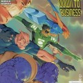 Green Lantern (2nd Series) #172
