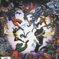Infinite Crisis #4B  (guest appearances by several DC characters)