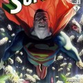 Superman (2nd Series) #683A