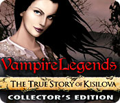 vampirelegendscover