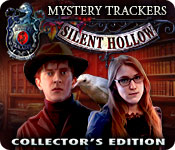 mysterytrackerscover