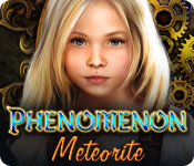 phenomenon-meteorite_feature