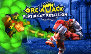 orcattackcover