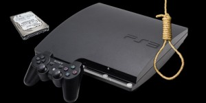 ps3drive500