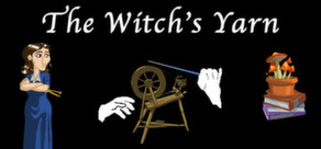 witchcover