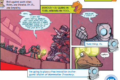 ATOMIC ROBO RPG PDF DOWNLOAD