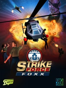 strikeforcefoxxcover