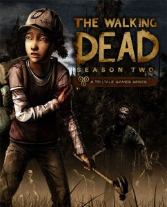 twds2cover