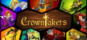 crowntakerscover