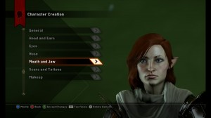 Dragon Age™: Inquisition_20141118113242