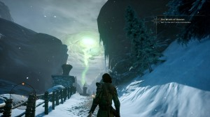 Dragon Age™: Inquisition_20141118114508