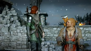 Dragon Age™: Inquisition_20141118115731