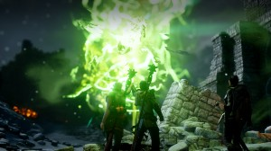Dragon Age™: Inquisition_20141207003021