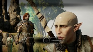 Dragon Age™: Inquisition_20141210122831