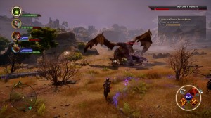 Dragon Age™: Inquisition_20141213213508