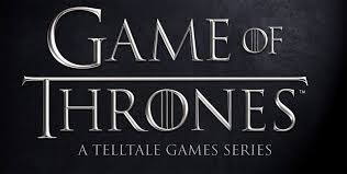 Review: Game of Thrones: Episode 6 – The Ice Dragon (Sony