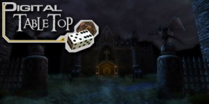 dt temple of elemental evil
