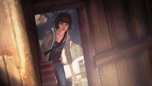 lifeisstrange41