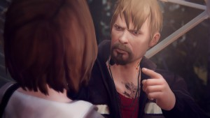 lifeisstrange43