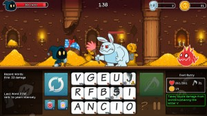 letterquest2