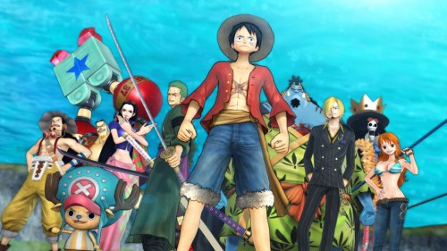 one_piece_pirate_warriors_3-2682175