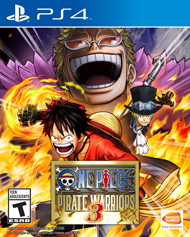 onepiece3cover