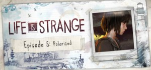 lis5cover