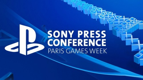 sony-press-conference-at-paris-g-862x485