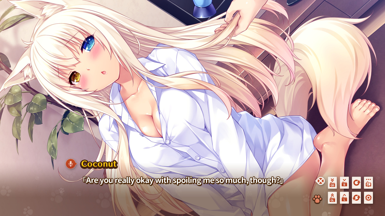 nekopara vol 2 uncensored
