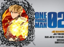 opm-ss-01-01