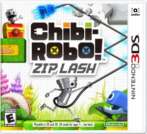chibiroboziplash3ds