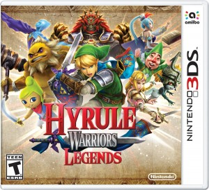 hyrulewarriors3ds