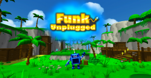 Funk Unplugged