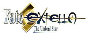 fate_extella-_the_umbral_star_-_logo