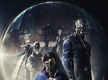dishonored-cm