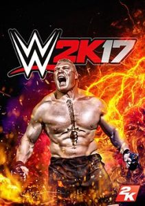 wwecover